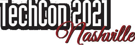 techchon-nashville-Logo
